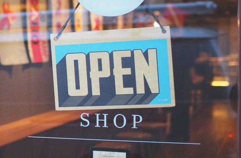retailing-business-development