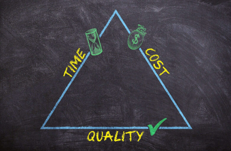 project-management-consultancy model