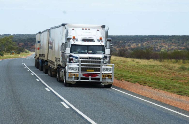 procurement-logistics-advisory-service