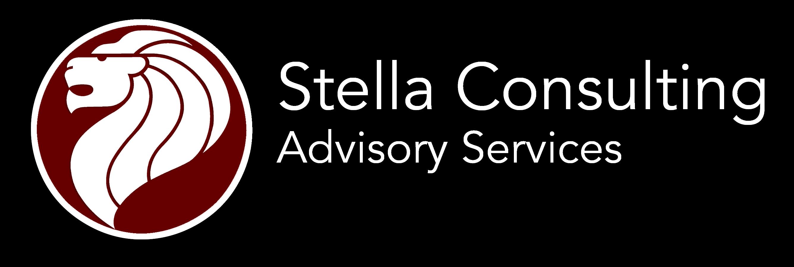 Stella Consulting